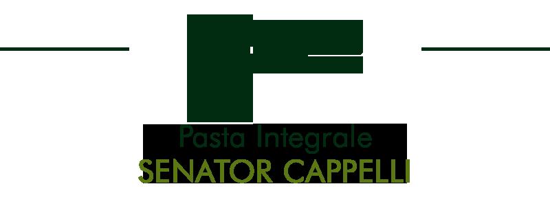 Pasta Integrale Senator Cappelli Azienda Agricola San Francesco Bio
