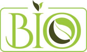 MARCHIO BIO Farine Bio macinate a Pietra azienda agricola san francesco in maremma toscana